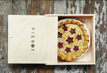The Popularity of PieBox Is On The Rise