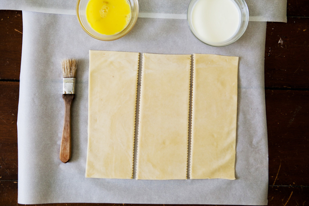 MARTHA STEWART_PIE_DOUGH 2416